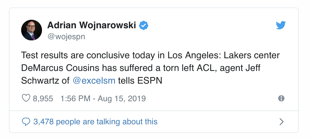 torn-acl