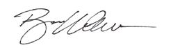 ben-signature