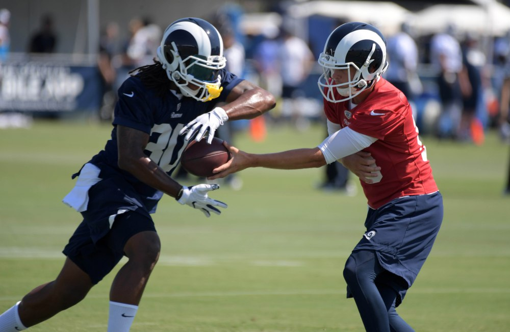 todd-gurley-pt