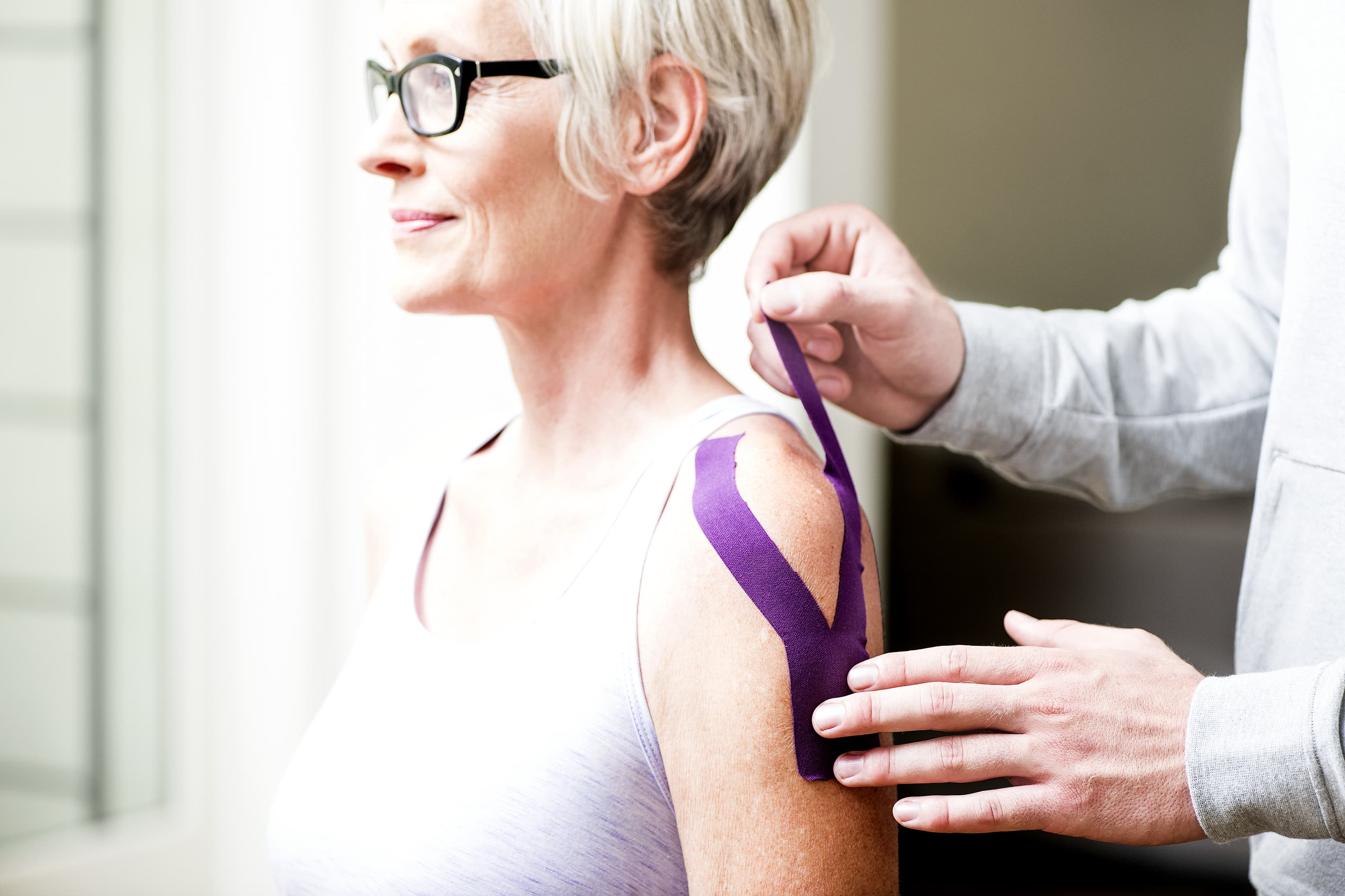 How to Decrease Patient Load and Increase Satisfaction in Physical Therapy