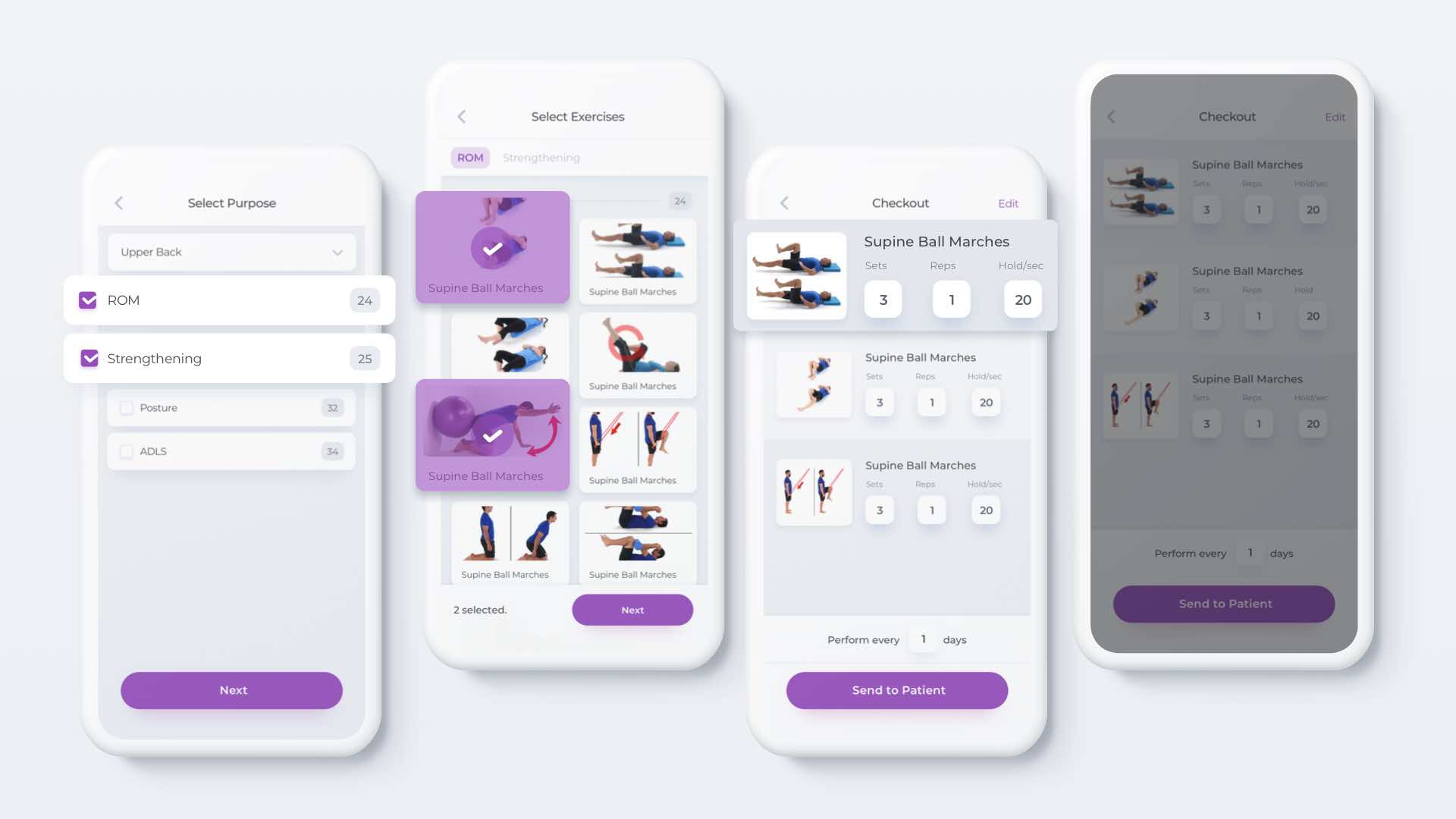 Luna App Wins Gold in the Indigo Design Awards