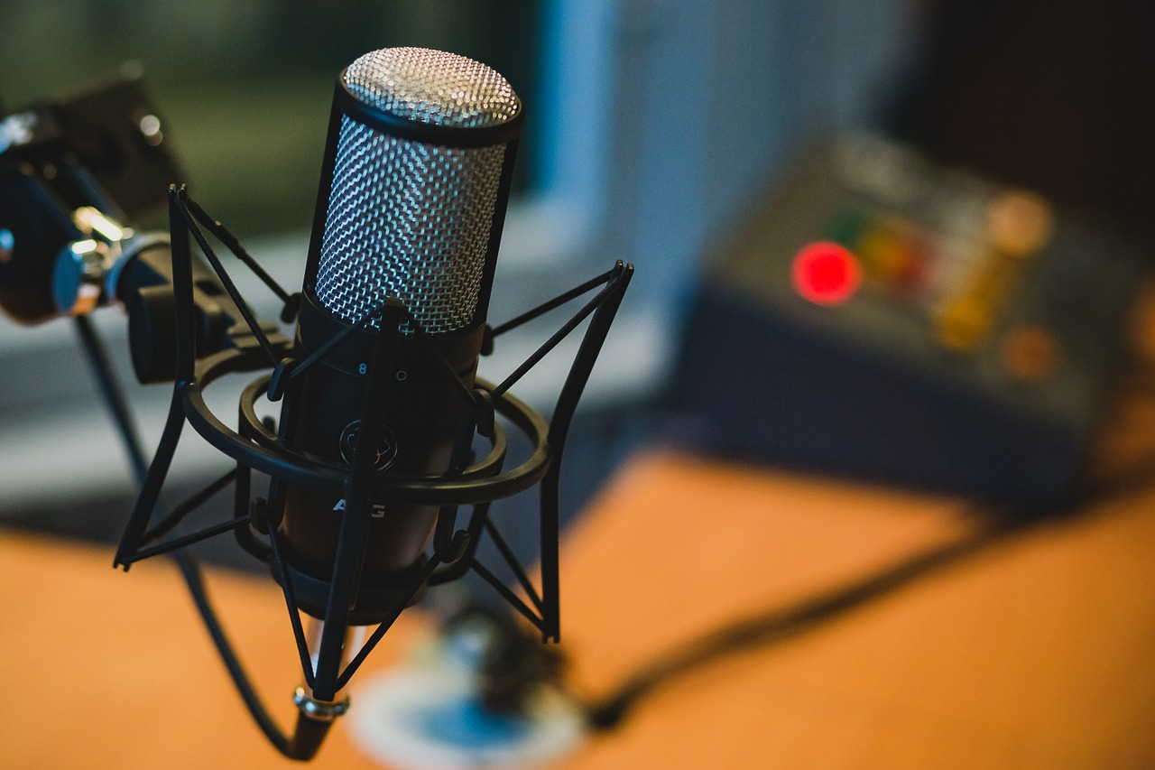 Top 10 Podcasts for Busy Physical Therapists