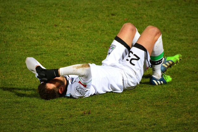 Pulled Groin: Symptoms and How Physical Therapy Can Help