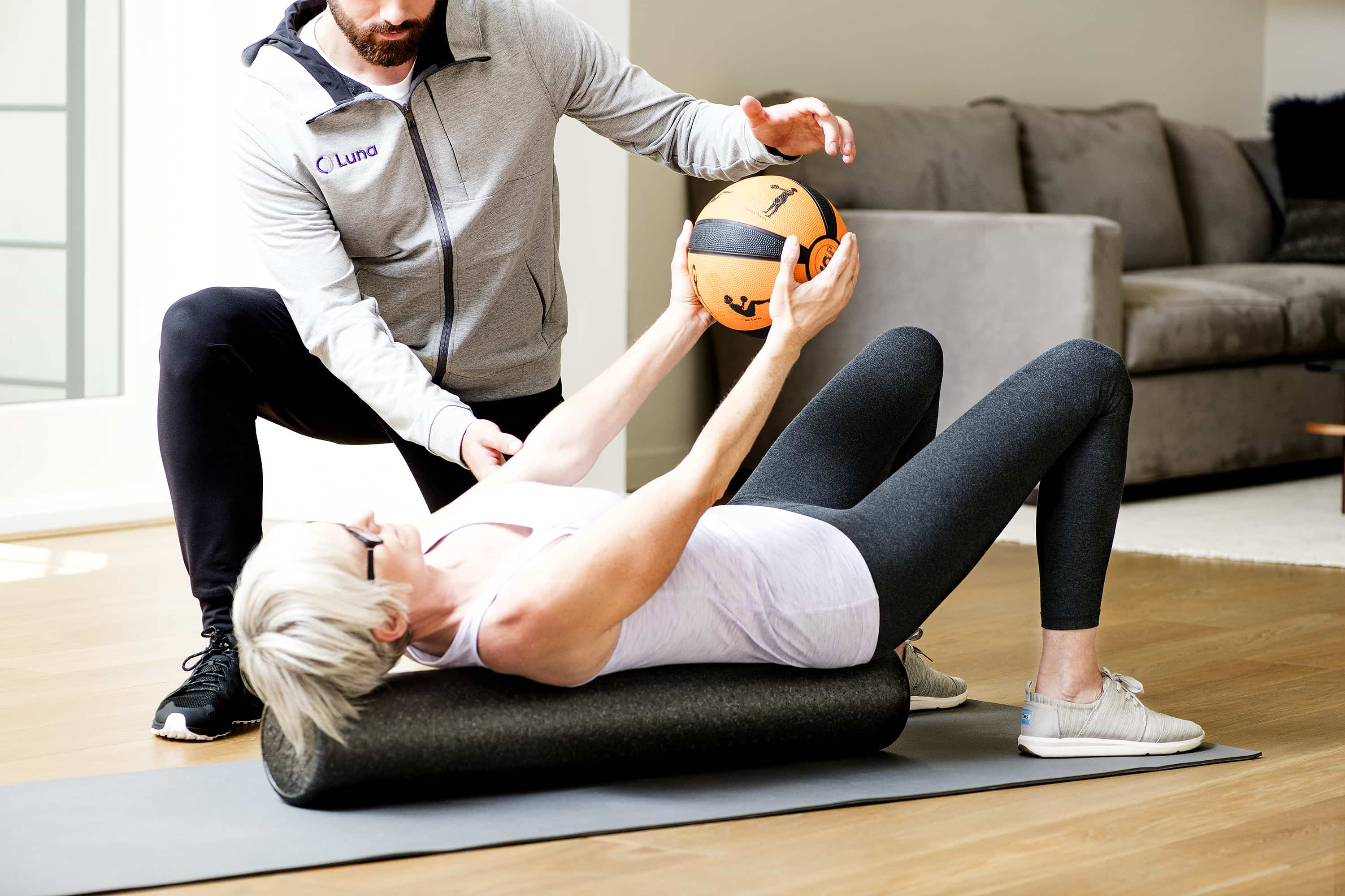 Is Home Health Right for You as a Physical Therapist?