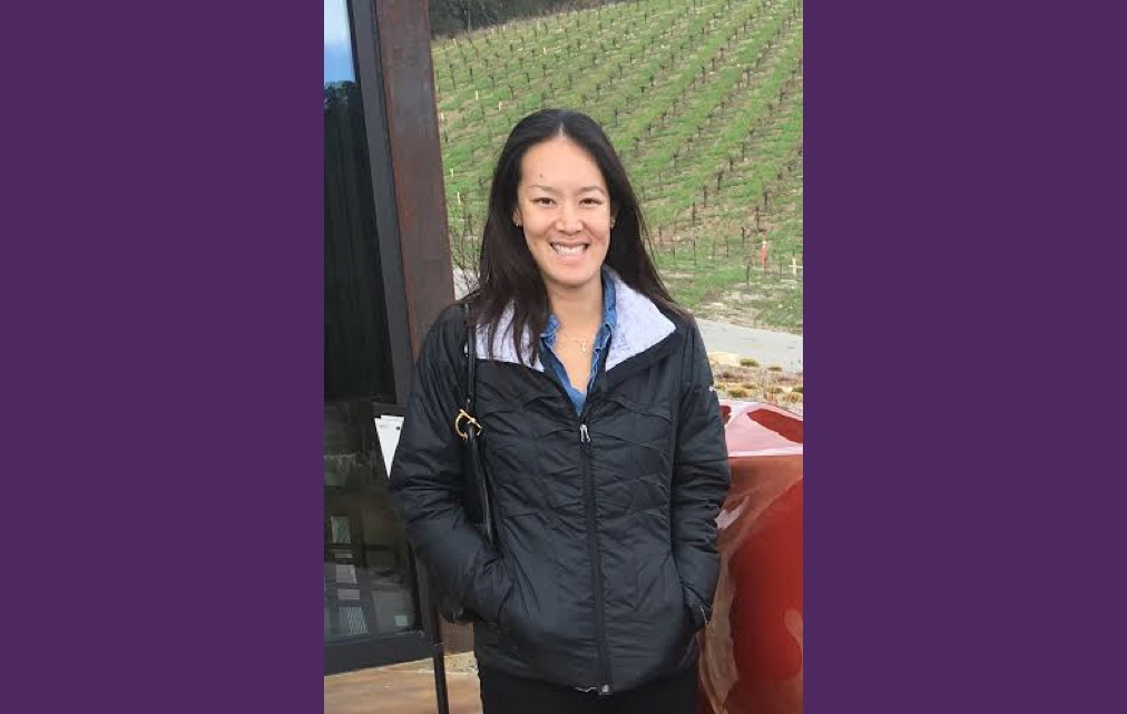 Get to Know Our Therapists: Jennifer Cheung, DPT