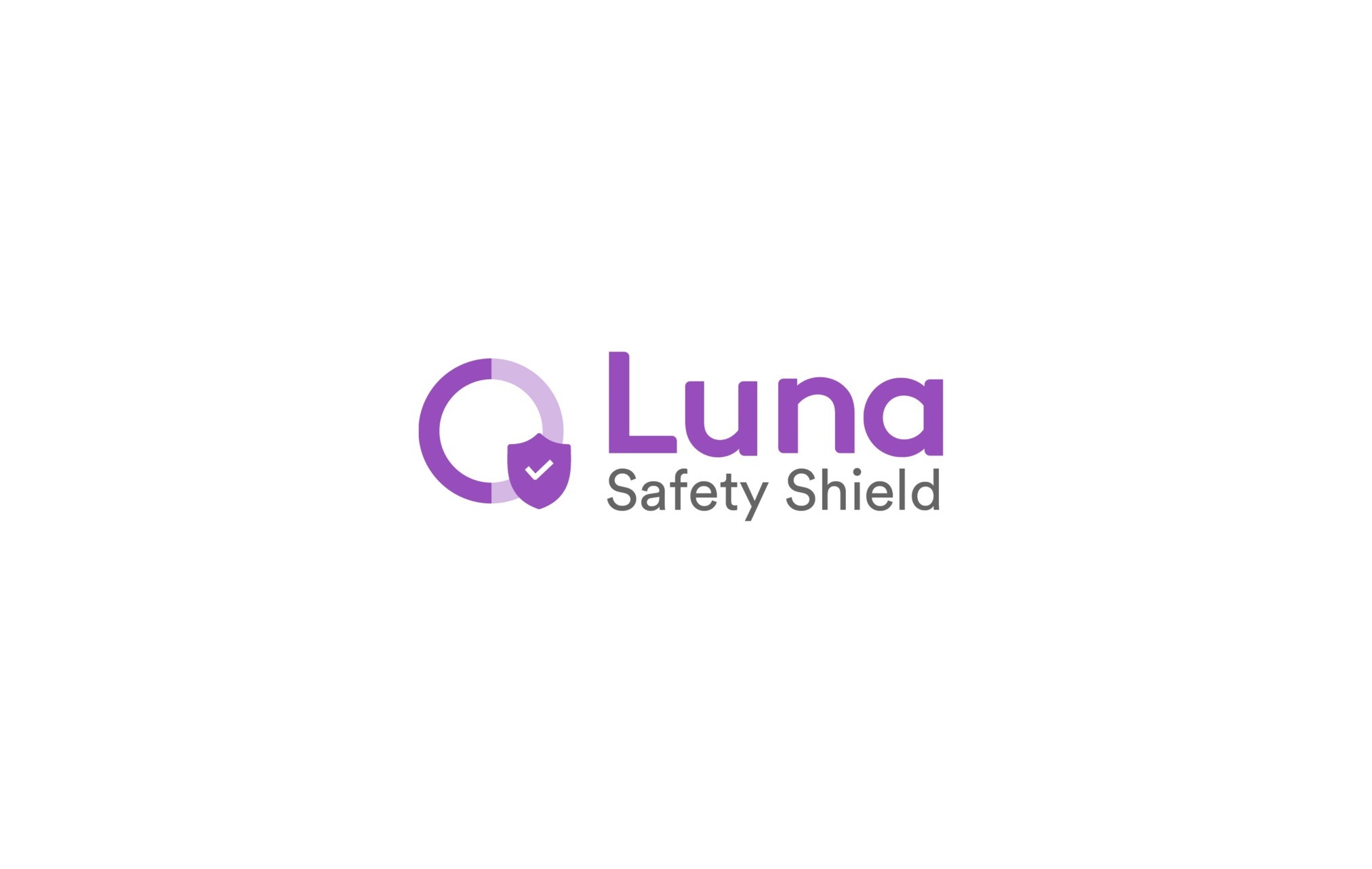 The Luna Safety Shield