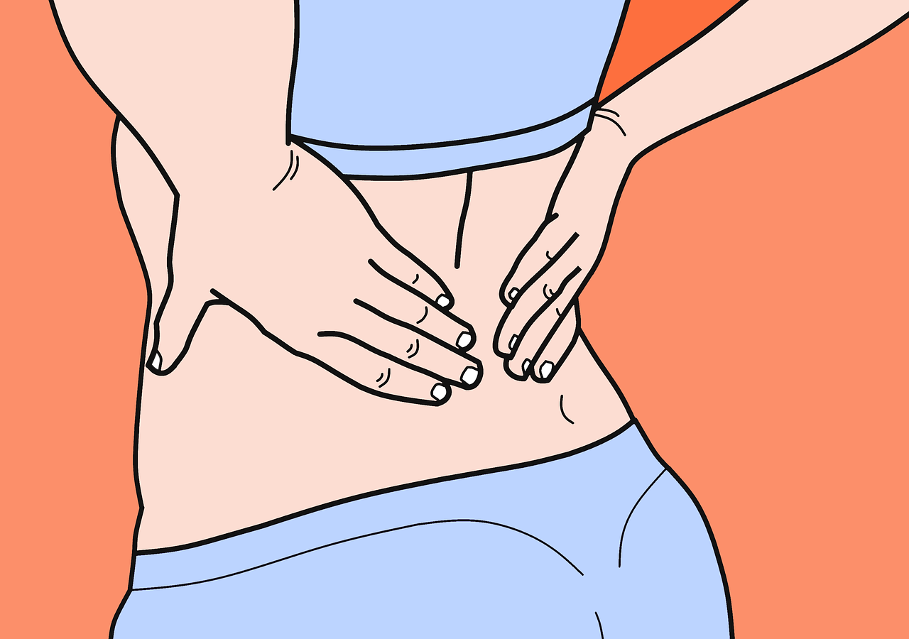 How Physical Therapy Can Help You Stop Suffering From Sciatica