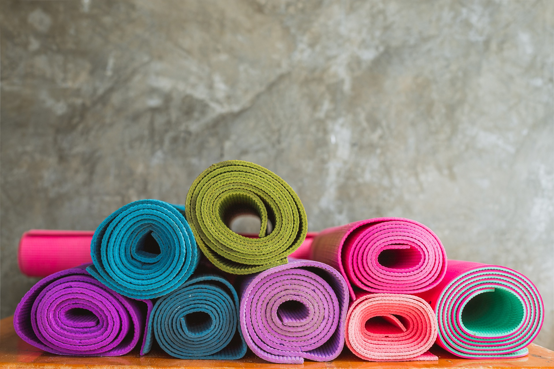 Pelvic Floor Physical Therapy: How Luna Restores Health